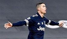 Juventus to offer an extension to Ronaldo as he turns 36!