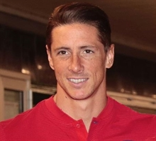 Fernando Torres to retire from football