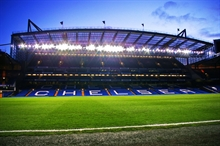 Chelsea secures ticket for Champions League qualification