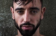 Manchester United hit a wall trying to sign Bruno Fernandes