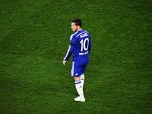 Chelsea in the Europa League final after a penalty shootout