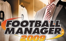 Football Manager 2009 wonderkids - 10 years later