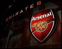 A brilliant Aubameyang sent Arsenal to the Europa League final