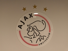 Ajax buys De Ligt's replacement: The first Mexican in the Amsterdam club ever