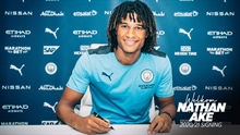 City buys Ake! Did Chelsea allow another De Bruyne situation?