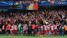 Simeone: Socially, morally, and emotionally we are still the people's team