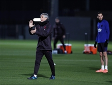 Setien: Yesterday I was walking amongst cows, now I'm managing the best players in the world