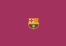 Valverde: If Barcelona had beaten Liverpool, we'd have won the Copa del Rey final too