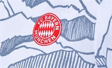Bayern's woes continue as they draw at the start of the league