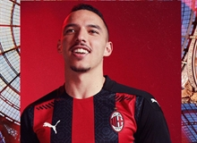 The engine of Milan's resurgence Bennacer reveals on who he models his game