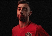 Fernandes: I need to take risky passes, I respect if someone is not happy but I'll keep trying