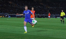 Azpilicueta not worried about Frank Lampard's lack of managerial experience