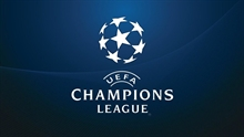 The list of 22 Champions League winners