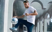 Immobile: I'll stay at Lazio forever