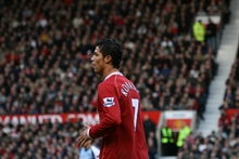 Rio Ferdinand explains how Ronaldo invested in himself with a team
