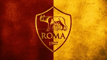 Roma's owner ready to sell the club for €800,000,000
