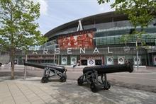 Dani Ceballos: Hardly any difference between Real and Arsenal