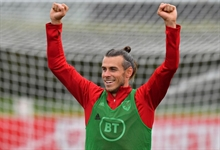 Tottenham getting  real close to Bale, agent admits Spurs are his desired destination