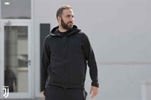 Athletic Bilbao interested in bringing Higuain this summer