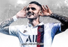 The biggest deal of the last transfer day: Icardi to PSG