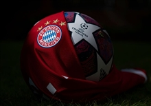 Bayern can't be denied: Bavarians schedule their 11th Champions League final