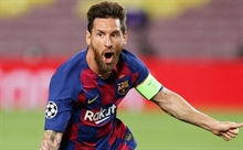 Messi will stay at Barca! The Argentinian hits out at Bartomeu without holding back