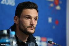 More woes for Tottenham as Lloris suffers a major arm injury