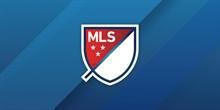 MLS picks its new team - St. Louis