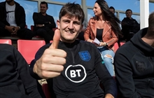 United agrees to make Harry Maguire the most expensive defender ever