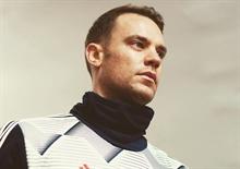 Karl-Heinz Rummenigge: Neuer is the best goalkeeper the world has ever had