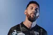Messi: Rivalry with Ronaldo will be remembered forever