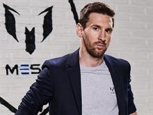 Messi: Ronaldo is a predatory striker