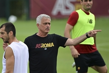 Mourinho has a problem with a video game: Fortnite is a nightmare, players stay up all night playing that s--t