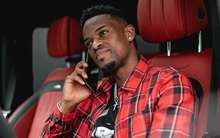 Semedo to leave Nou Camp, Barca rejected for a Championship full-back