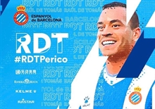 Espanyol signs Benfica's second-biggest purchase after just six months in Portugal