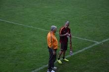 Nainggolan will return to Cagliari