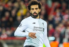 Salah rejected Real Madrid because of Klopp and Liverpool