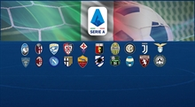 Serie A won't return in April but will possibly in May