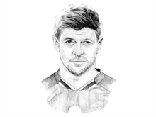Liverpool wanted Gerrard gone earlier, says Michael Owen