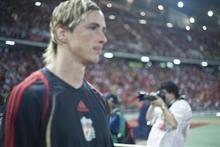 Even the Kid is retiring: Fernando Torres hangs his boots