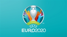UEFA considering moving the Euros to December