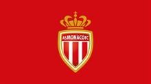 Monaco sacks Jardim for the second time, former Spain manager arrives
