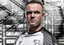 Solskjaer believes Rooney can be a Manchester United manager one day