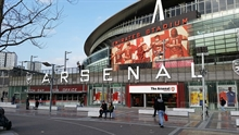 FA Cup: Arsenal in the final after beating Citizens