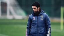 A protege of Guardiola, yet more defensive than Burnley: Arteta's Arsenal hasn't scored an open-play PL goal in 49 days