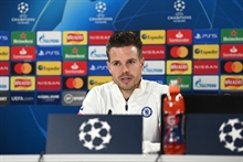 Azpilicueta on Chelsea's defensive woes: We feel like we have to score three or four each game