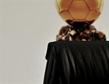 Ballon D'or award cancelled amid Coronavirus pandemic