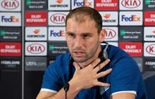 Ivanovic: Chelsea need Roman Abramovich back