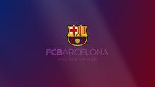 Barcelona brought Jordi Alba's replacement