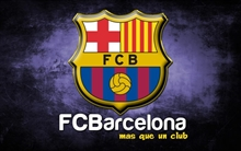 Barca earned the highest revenue out of all clubs for the first time
